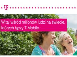 T-Mobile zastąpi Erę
