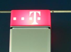 Ruszyła kampania reklamowa Ery i T-Mobile