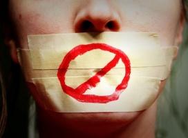 Wydawcy: Fora nie powinny być cenzurowane