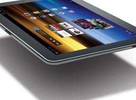 Nowy Samsung Galaxy Tab lada chwila