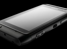 Nowy smartfon z Mango. Nokia chce zdążyć przed końcem roku