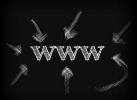 Milion domen .co w niecały rok