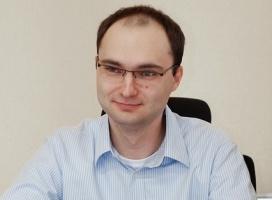 Wiceprezes Grono.net: Chcemy zatrzymać odpływ użytkowników