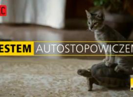 Kompakt i lustrzanka w nowej kampanii Nikona