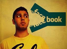 Facebook zmienia politykę prywatności i rozpozna Cię na zdjęciu