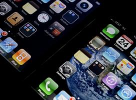 Nowy iPhone w arabskiej sieci? Apple dementuje