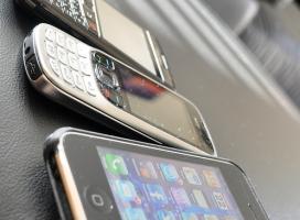 Zgoda na linii Nokia-Apple. Jobs zapłaci raz, a dobrze