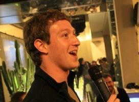 IPO Facebooka skończy się kacem inwestorów?