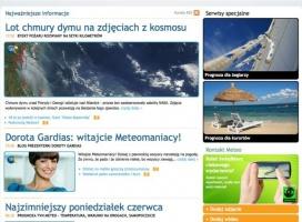fot. tvnmeteo.pl