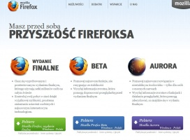 fot. Mozilla.com
