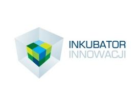 Rozkręć biznes z Inkubatorem Innowacji