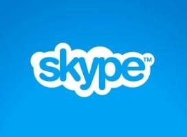 fot. youtube.com/skype