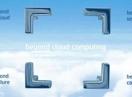 Beyond.pl: Za trzy lata liczyć będą się już tylko chmury