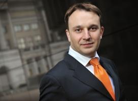 Tomasz Dalach z Gruper.pl: To my jesteśmy numerem dwa!