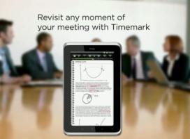 fot. HTC.com