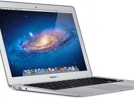 Wyciekły plotki o nowym MacBook Air. Premiera lada chwila?