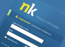 fot. Nk.pl
