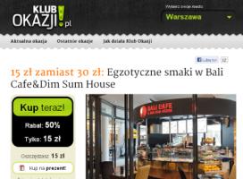 KlubOkazji.pl