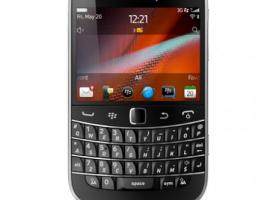 BlackBerry Blod 9900