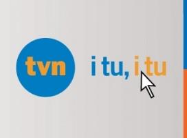 TVN szturmuje internet. Co z OnetVOD?