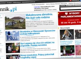 Dziennik.pl