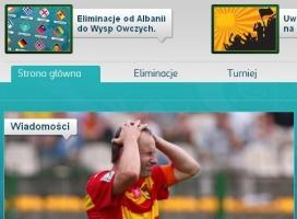 Euro2012.wp.pl