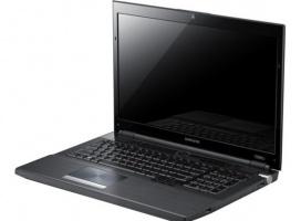 Samsung Series 7 700G7A