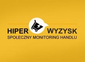 Hiperwyzysk.pl