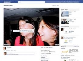 blog.facebook.com