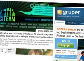 Citeam.pl/Gruper.pl