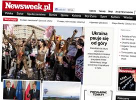 Nowy Newsweek.pl