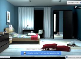Czego potrzebujesz do łóżka? Ikea doradza na YouTube