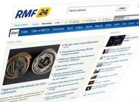 RMF24.pl