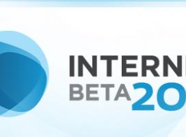 InternetBeta