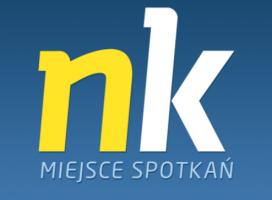 Płać za klik, czyli samoobsługowe reklamy na NK