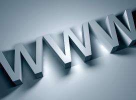 GG.pl i NK.pl najdroższymi domenami 2009 roku