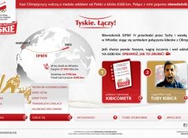 Tyskie.pl