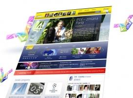 TV4.pl