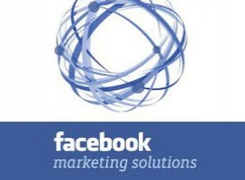Facebook Marketing Solutions