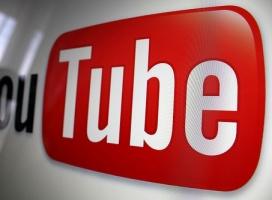 Google i YouTube razem już pięć lat. Opłaciło się?
