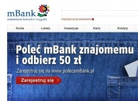 źródło: mbank.pl
