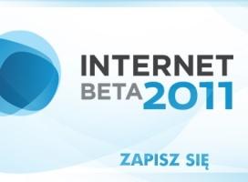 Źródło: www.internetbeta.pl
