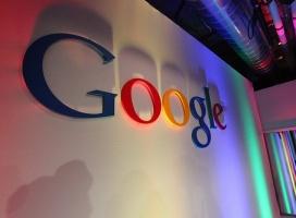Google finansowo powyżej oczekiwań. Pomógł Android