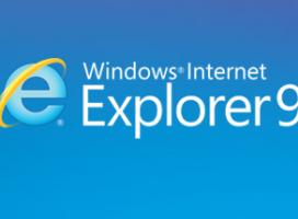 Żuławski reżyseruje spoty dla Internet Explorer 9