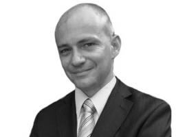 Krzysztof Golonka, źródło: Xevin