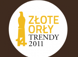 Złote Orły 2011