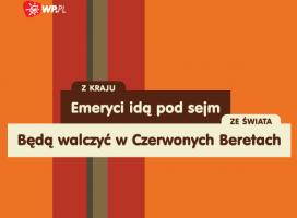 Kampania WP.pl