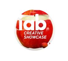 IAB Creative Showcase