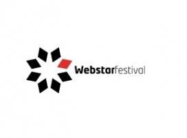 Webstarfestival