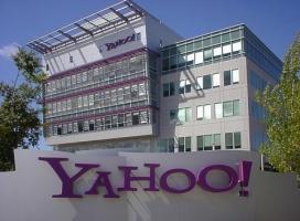 Microsoft przejmie Yahoo. Tym razem się uda?